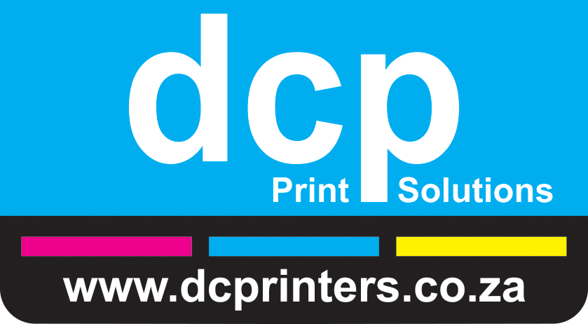 DCP Print Solutions